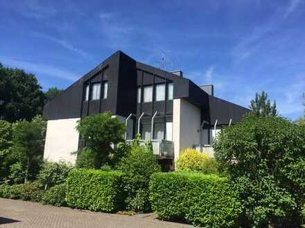 """Wohnung """"Am Schlosspark"""" in Rhede zu verkaufen"""
