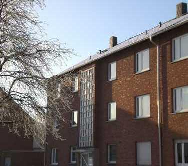 3 ZKB mit Balkon Nähe Mathias Spital - Gluckstraße