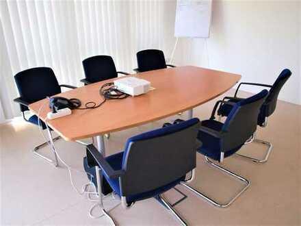 Moderne Büroeinheit in zentrumsnaher Lage von Landsberg