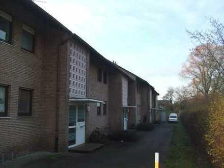 2 Zimmer EG-Wohnung in Neuenhaus
