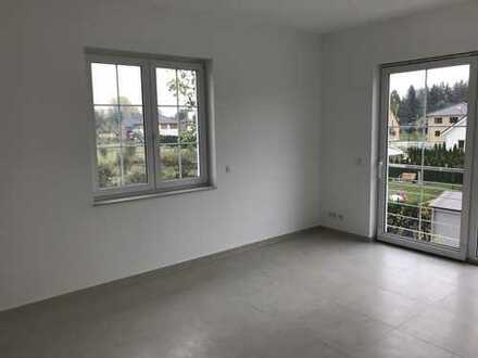 1.500 €, 105 m², 4 Zimmer