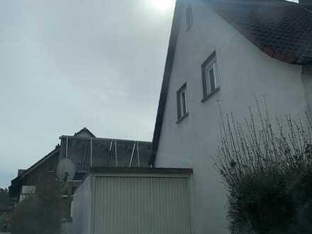 Fichtachstraße 5, 91217 Hersbruck