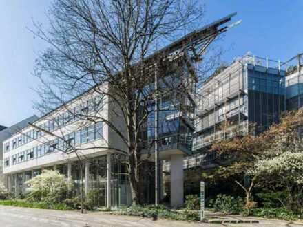 Bonn Zentrum - vielseitig nutzbare und attraktive Gewerbefläche