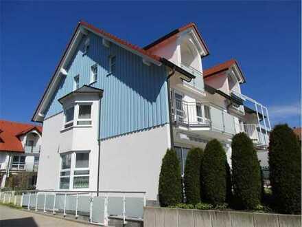 Schönes Haus am Schwarzwald Center