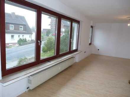 Erstbezug nach Sanierung: schöne 5-Zimmer-Wohnung mit Balkon in Herdecke
