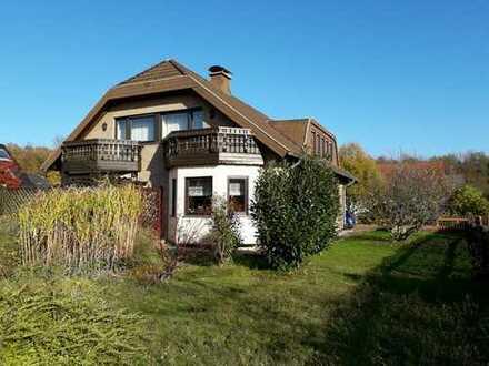 Großzügig geschnittenes Haus in bester Wohnlage in Swisttal