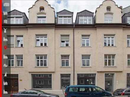 Wohnung in München