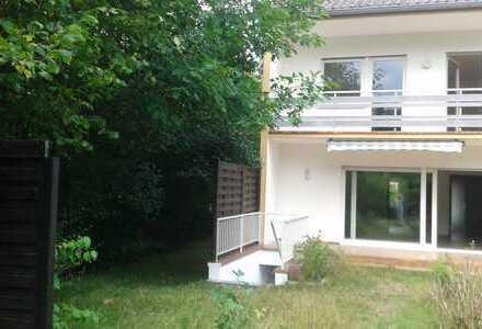 Schönes, geräumiges Haus mit fünf Zimmern in Kaiserslautern, Innenstadt
