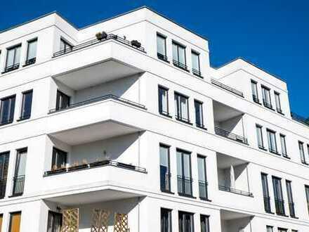Seniorengerechte Wohnungen in Göttingen