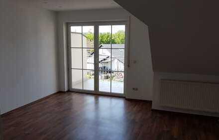 Schöne zwei Zimmer Wohnung in Neuburg an der Donau, Ortsteil Laisacker