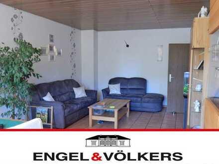 3-Zimmer-Wohnung in Roxheim