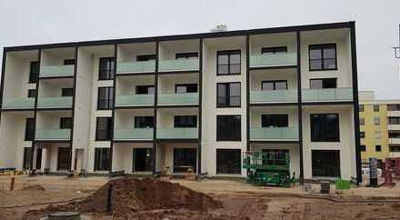 """Schon im Bau: Ihr neues Zuhause! 123m² """"Komfortzone"""" mit Garten und Terrasse"""