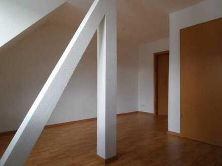 !! Wohntraum mit 2 Bädern und großzügiger Wohnküche !!!