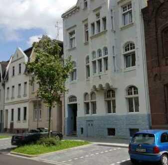 Schöne 4-Zimmer-Wohnung in Mönchengladbach