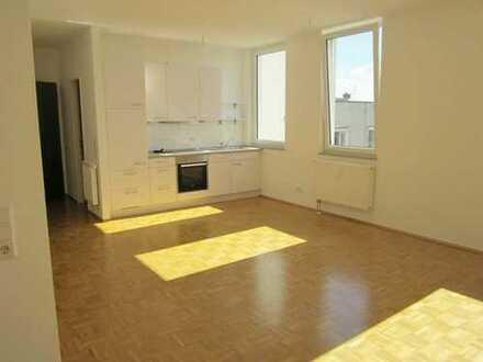 Schickes Apartment mit EBK in zentraler Lage von Bochum Linden!