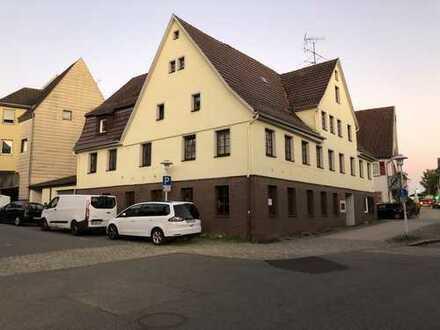 zentrale Gewerbeeinheit in Herrenberg