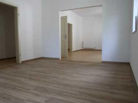 Großzügige 2-Zimmer-Wohnung in Crailsheim-Stadtmitte