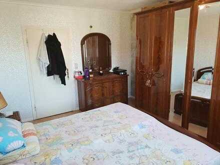 2 WG Zimmern in Kirchrode