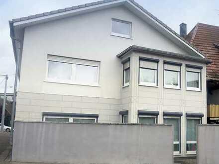 Gepflegte, gemütliche 2-Zimmer-Eigentumswohnung  in Baden-Baden-Haueneberstein