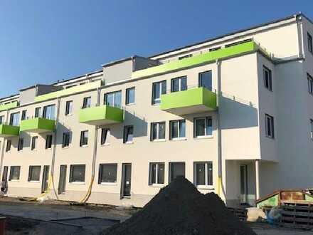 Wunderschöne 3-Zimmer Wohnung mit Terrasse in Süd-Ausrichtung
