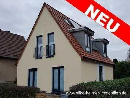 ! Moderne - vollausgestattete 4 Bett Monteurswohnung in Lesum-Burgdamm - Nähe A27 - frei ab sofort !