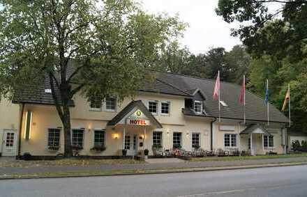 3*Hotel 6% Rendite in HH-Harburg