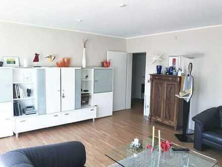 3-Zimmer-Wohnung im Erdgeschoss mit kleinem Garten - Bocholt, Nähe Lindenplatz!