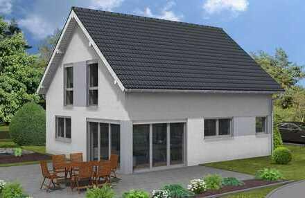 Aktionshaus Escher