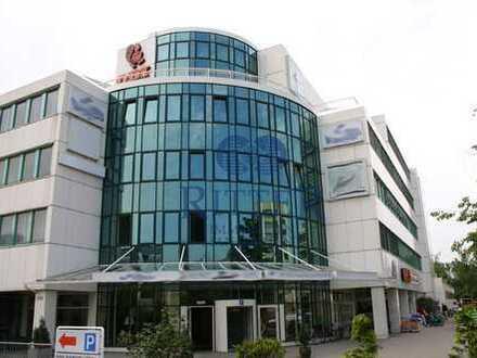 -RITTER- Funktionales Bürogebäude * hervorragend ausgestattet * Büro ca. 340 m²