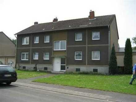 Ruhige 2-Zimmer-Wohnung in Hürth-Hermühlheim mit Zeitmietvertrag bis 31.04.2023
