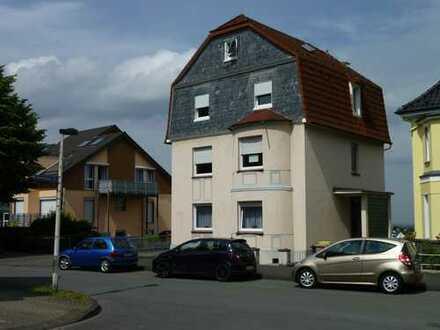 Schöne drei Zimmer Wohnung in Solingen, Höhscheid