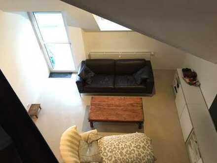 Provisionsfrei,ca. 100 m², 3 Zimmer