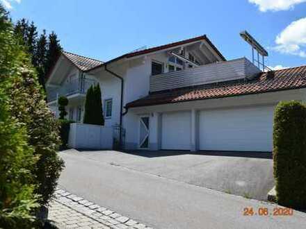 Exclusives Haus, lichtdurchflutet 8 Zimmer 94209 Regen(Kreis)-Niederbay.- Bay.Wald