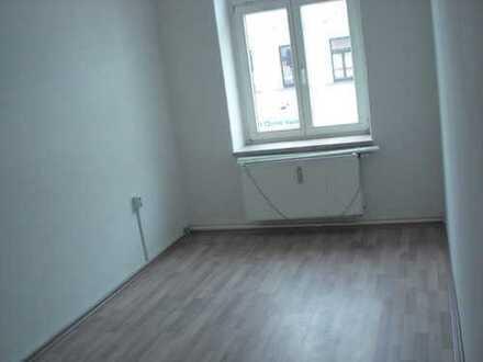 Schöne 2-Zimmer Wohnung zu vermieten in Eibenstock