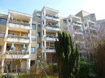 Portfolio mit 13 Wohnungen