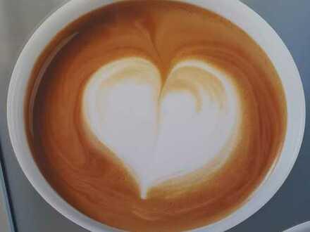 Frühstückcafe'-Tagescafe'