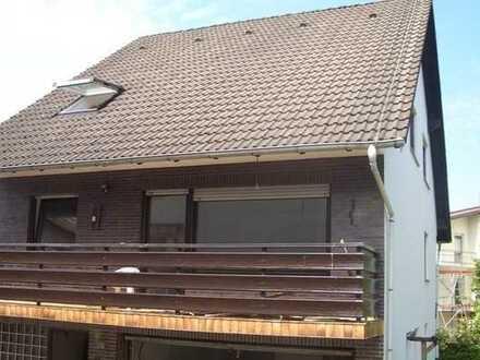 Gepflegtes Einfamilienhaus von privat zu vermieten