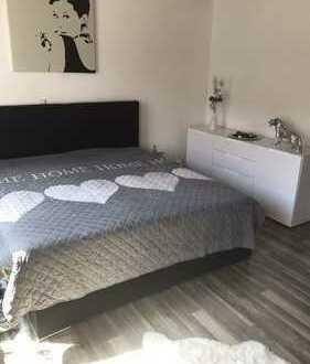 550 €, 82 m², 3 Zimmer