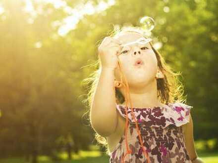 Hier können Ihre Kinder behütet aufwachsen....01787802947