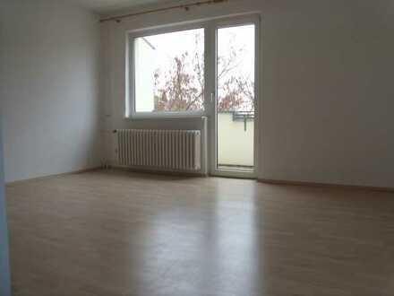 Helles, sonniges 1-Zimmer Apartment mit Südbalkon
