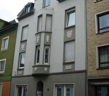 280 €, 32 m², 1 Zimmer