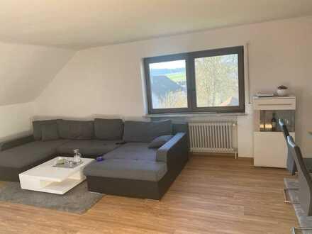 WG Zimmer in Ulm (Blaustein)