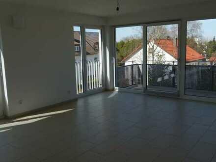 Schöne, helle 3-Zimmer-Wohnung in München (Kreis),im Zentrum von Unterschleissheim