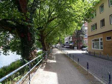 Wohnen am Werdersee Neustadt