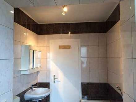 2 Zimmerwohnung (Wohnküche) zu vermieten