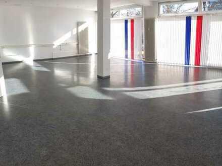 Repräsentative Gewerberäume in Weinstadt-Endersbach