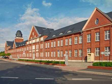 Lager-/Produktionshalle/Werkstatt im Elite Gewerbepark Dammstraße 2-4