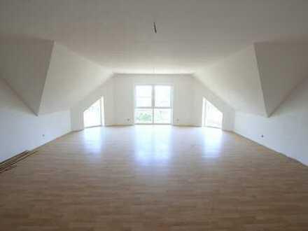 +++sanierte Wohnung über eine Etage in Dolle+++