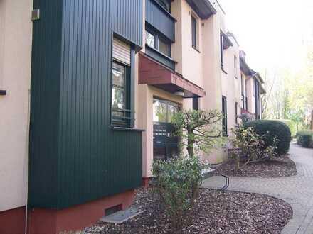 Entzückende Penthouse-Wohnung am Walpurgistal