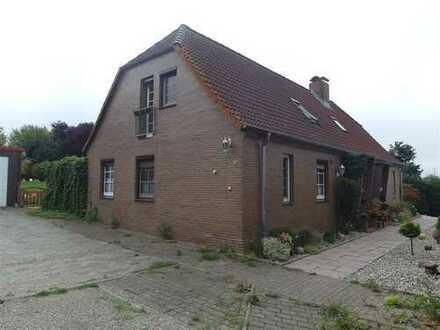 schöne Doppelhaushälfte Nähe Schönwalde zu vermieten